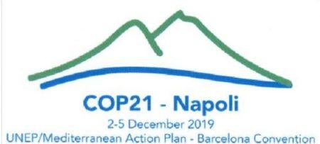 COP21 Trailer